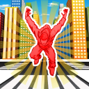 Parkour And Freerunning Games