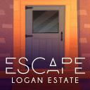 Escape Logan Estate