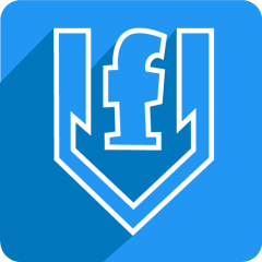 FVD Facebook Video Downloader 2 1 1 Download APK for Android