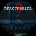 DeadTubbies 2: The Reason