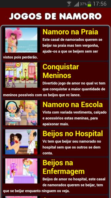 conhecer pessoas novas namoro em portugal
