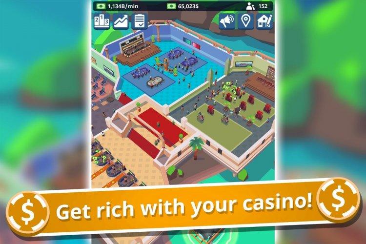 Скачать казино бизнес казино golden games играть