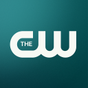 The CW