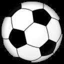 Tap-Ball Soccer: Street Match Go