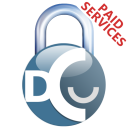 DC Huawei Bootloader Codes