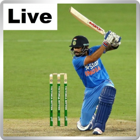 Live Cricket Tv Match 3 0 Download APK for Android - Aptoide