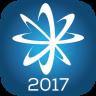 DFNDR - Privacy & Boost Icon
