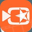 Viva Video YouTube Videos Downloader