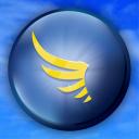 SkyDemon