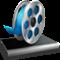 full movies online VideoMix