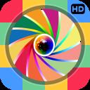 3D ORIGINAL HD CAMERA