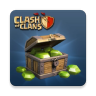 Clash of Clans Cheat Icon