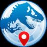 Jurassic World™ Alive Icon