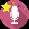 Biểu tượng Voice Changer