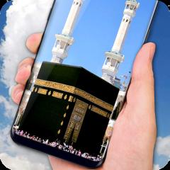 Mecca Live Wallpaper HD – Kaaba Free Wallpaper 3D 1 3 Download APK