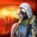 Zombie Craft Survival Dead Apocalypse Island