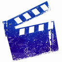Screen Recorder ( Ascrecorder)