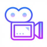 Movie Link Finder Icon