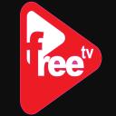 Private Free TV Channel 1