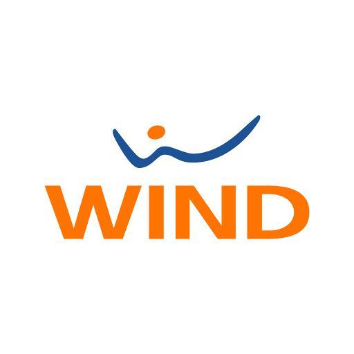 Wind infostrada fattura online dating