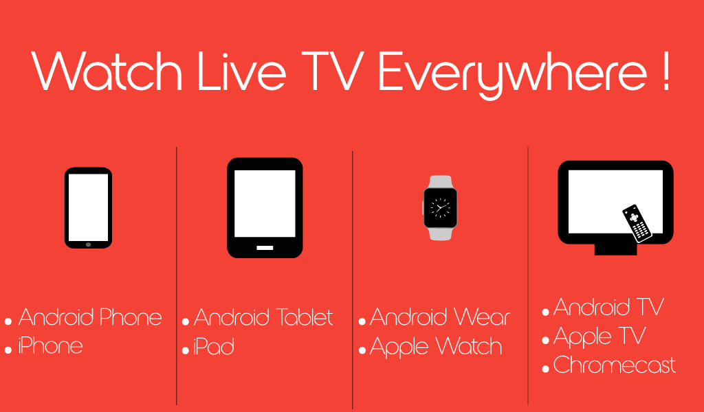 mejdoo tv free live tv apk for android aptoide