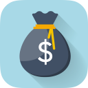 Easy Money - Earn Real Paypal Money Free