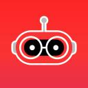 Nerd App - Enem e Vestibulares 2021