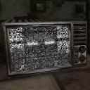 Herobrine 2: Silent Mine