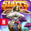 Slot Machines Slots Adventure