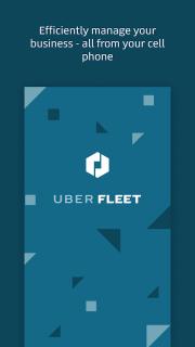 Uber Fleet 1 75 10000 Download APK for Android - Aptoide