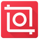 InShot - Video Editor & Video Maker Icon