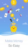 LuckyRewards - Earn Cash Money Screenshot