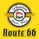 Route 66, Coulsdon