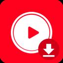 NewPipe - Lightweight YouTube Video Downloader
