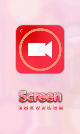 Screen Recorder Audio Video Without Watermark 2017 1 0