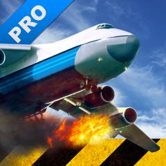 Extreme Landings Pro 3 6 3 Baixar APK para Android - Aptoide