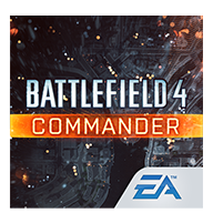 download battlefield 4 commander mod apk