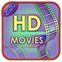 Filmyzilla Hollywood movie Hindi download play