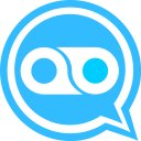 HapBlab - Free Voice /Video Call Chat World Wide.