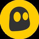 CyberGhost 5.5