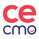 CE CMO