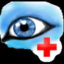 Eye Doctor Trainer - Exercises to Improve eyesight