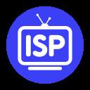 IPTV Stream Player