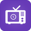 Mobil Tv Rehberim