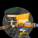 Metal Slug Shooter