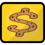 cookie inc icon