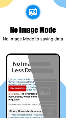 Phoenix browser-Fast browsing & Data saving V9 9 9 Download APK for