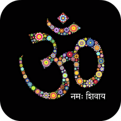 om namah shivay songs mp3 free download