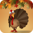 Thanksgiving Countdown& Trivia
