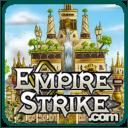 Empire Strike